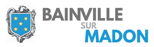 Mairie de Bainville sur madon : Site officiel