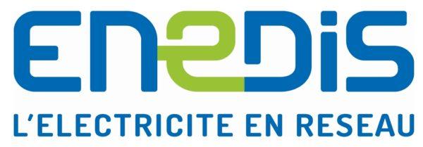 Coupure d'électricité le 30 septembre 2020