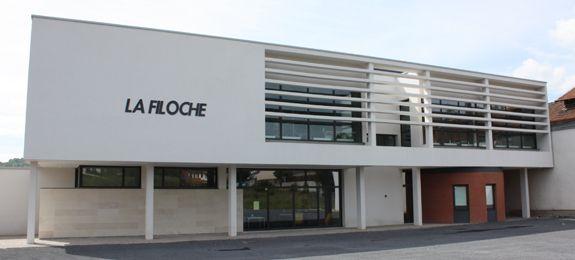 Fermeture de la Filoche et des bibliothèques du réseau (dont Bainville-sur-Madon)