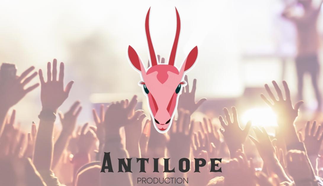 Le Hangar de Bainville – Des évènements et spectacles par Antilope production
